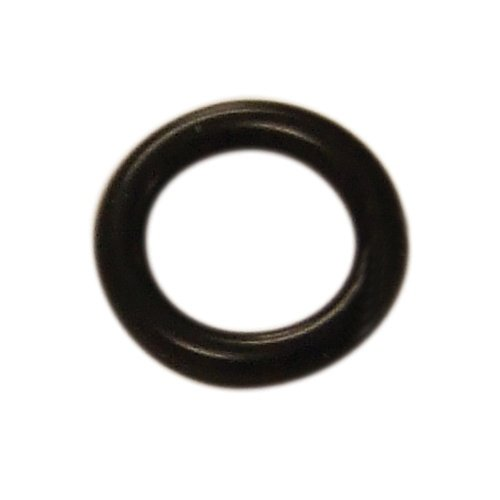 Delonghi O-Ring Seal – 5313217751