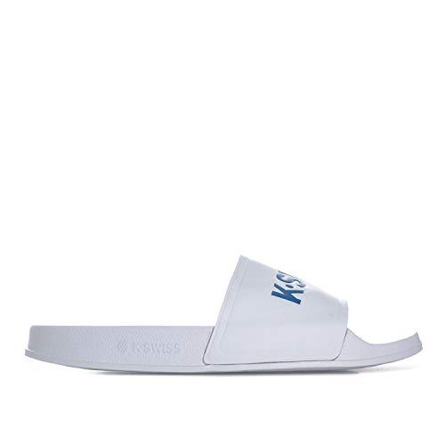 swiss swiss K K Blanc Blanc K Blanc swiss Bleu Bleu aE1wZ6q4Z