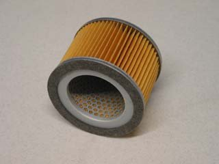 Killer Filter Replacement for BECKER PUMP 90953400000