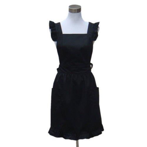 hyzrz-black-lovely-retro-vintage-kitchen-chef-bib-fashion-restaurant-aprons-for-girls-womens-publix-