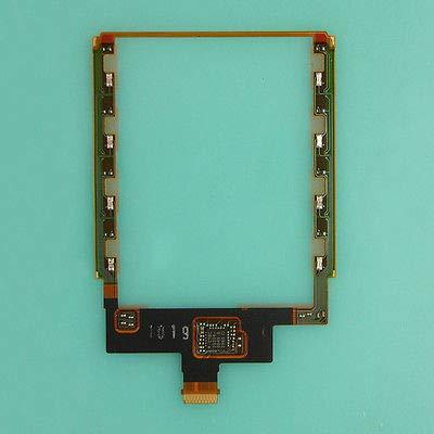FidgetFidget Touch Flex Cable Flat Ribbon for Sony Ericsson C902 C902i