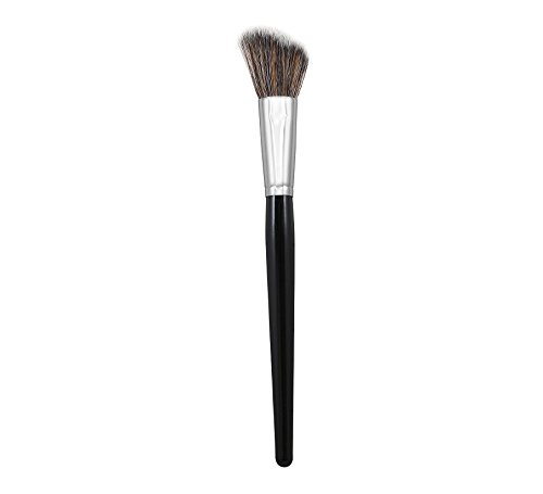 Price comparison product image Morphe Brushes E4 - Angled Contour - Elite Collection