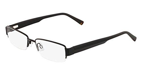 Joe By Joseph Abboud - Eyeglasses JOE Joseph Abboud JOE4035 JOE 4035 Blackjack