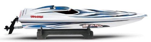 Traxxas 38104 Blast Electric Race Boat