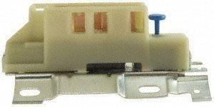 Wells LS309 Ignition Starter Switch (Ignition Switch K2500 Starter)