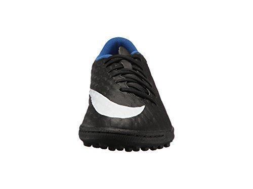 Nike Hypervenom Phade III TF Men's Soccer Turf Shoe (7.5 D US)