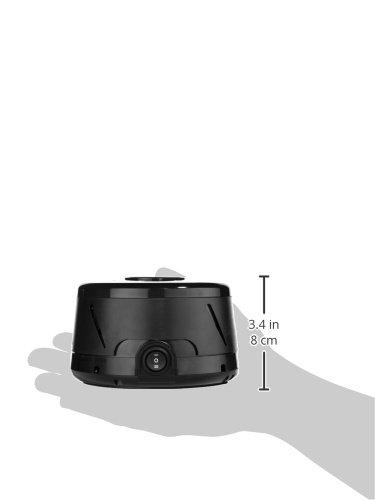 marpac dual speed sound machine dohm ds