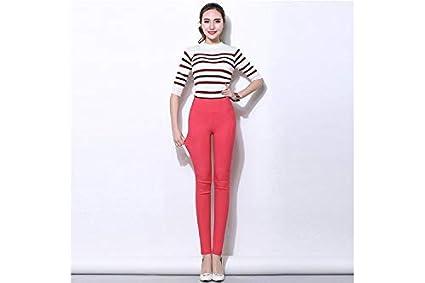 91588e051e00 Amazon.com  BATOP Leggings for Women