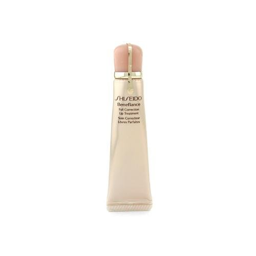 Shiseido/benefiance Full Correction Lip Balm Treatment 0.5 Oz (15 Ml) 0.5 Oz Lip Balm 0.5 OZ