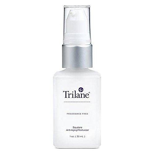 Dr. Tabor's Trilane Anti-Aging Moisturizer (Unscented) 1 oz Bottle