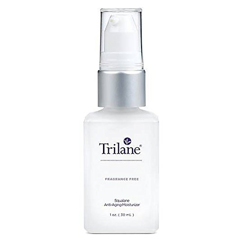 Dr. Tabor's Trilane Anti-Aging Moisturizer 1 oz Bottle