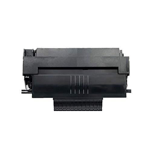 MALPYQA Compatible with Ricoh SP1000C Toner cartridges for Ricoh SP1000S/FAX 1140L 1180L Printer cartridges,Black 4000 Page Black Copier