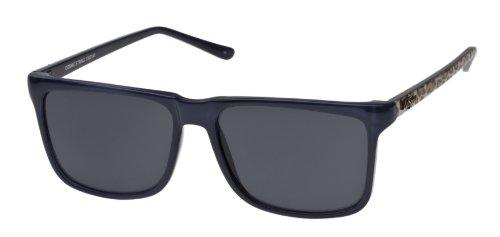 le-specs-1302147-blue-and-leopard-print-cosmic-string-square-sunglasses-lens-ca