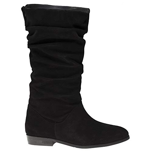 Black Sole Sole Rylee Boots Rylee Boots Black Sole Rylee nvqaAx4