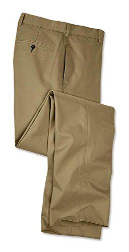Ultimate Khaki Pants - 8