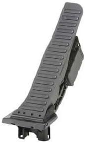Hella Sensor Fahrpedalstellung Fahrpedale Pedale 6PV 008 689-701