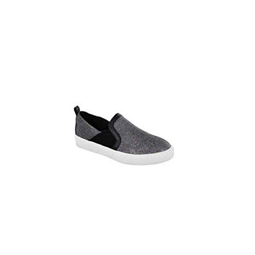 Peltro Della Mia Ocarina Fashion Sneaker Di Mia Donna