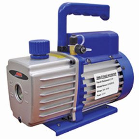 9nc2ur7m x6h85wz0cm ATD Tools 3456 5 CFM Vacuum Pump ad2356 tionvaoler8 High efficiency v7q7zul5 single stage g602ve6e7 pump by Nikowanzer