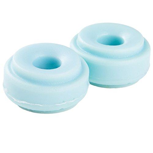 (Venom SHR Eliminators Bushings Pastel Blue 86a)