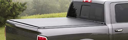 - Access 92379 Vanish Roll-Up Tonneau Cover for 2019 Chevrolet Silverado/GMC Sierra 1500 w/ 5' 8