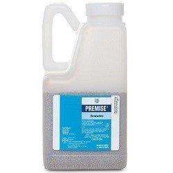 (Premise Granules Termiticide 1 bottle BA1021 by Premise)
