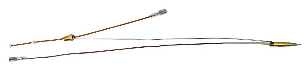 AZ Patio Heaters THP-THERMO Thermocouple for Tall Patio Heater
