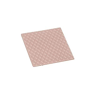 Thermal Grizzly Minus Pad 8 30 x 30 x 0.5 mm