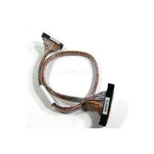 IBM 23R7134 4.5m VHDCI//HD68 SCSI External Data Transfer Cable
