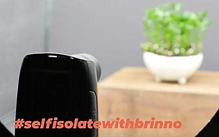 Brinno  product image 3