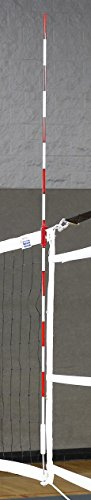 Volleyball Net Antenna (Volleyball Net Antenna)