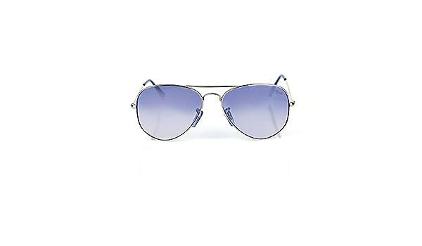 Gafas de Sol U Rock Aviador Piloto Cannes: Amazon.es: Salud ...