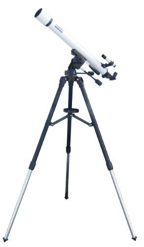 MIZAR-TEC(ミザールテック) ミザール 天体地上望遠鏡 K-624