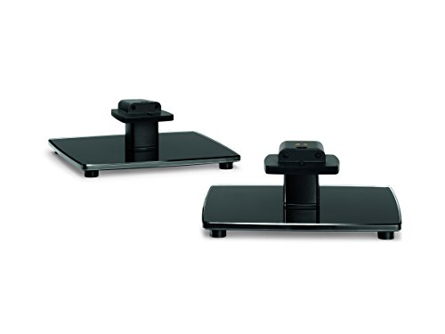 Bose OmniJewel Table Stand, Black