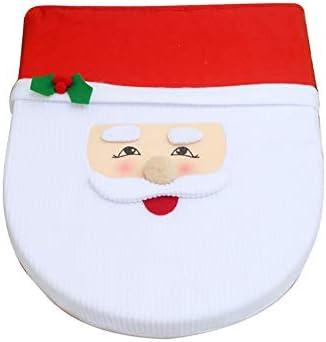 Decorazioni Natalizie The Sims 4.Siridescentzb Decorazioni Natalizie Natale Renna Pupazzo Di Neve