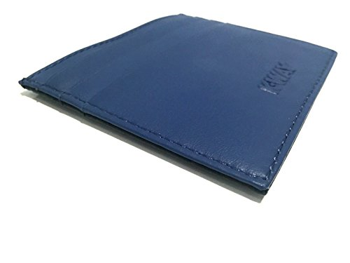 Portafogli - K-colorblock 5dkk9205 K3 ROYAL BLUE