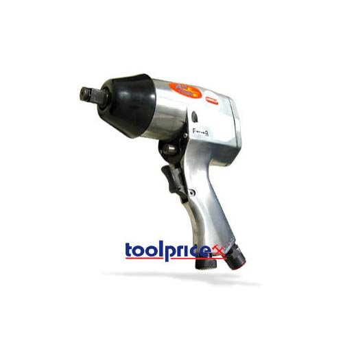 1/2'' Drive Air Impact Wrench