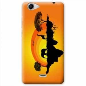 Amazon.com: Case Carcasa Wiko Pulp 4G savane - - orange B ...