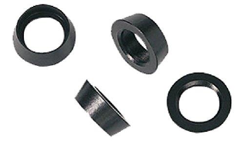 Easton Broadhead Adapter Rings - BAR (Axis Adapter)