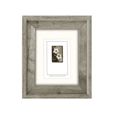 11x17 Picture Frames-Barnwood frames