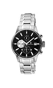 NEW RADIANT AVIATOR relojes hombre RA37303