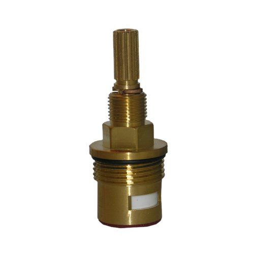 LASCO S-181-1 4003 Others 16 Point Broach Newport Brass Altmans Kitchen or Lavatory Stem