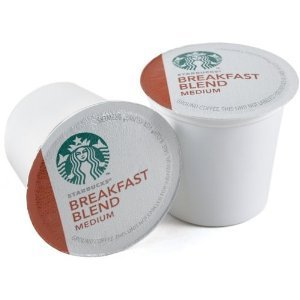 paper coffee cups starbucks - 5
