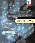 Programming the Web Using Xml (04) by Pearlman, Ellen - Mullin, Eileen [Paperback (2003)] by Carer Edu, Paperback(2003)