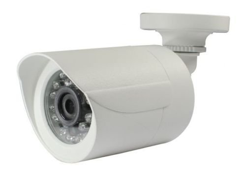 Cheap Amview 1/3″ Sony CMOS 1000TVL Outdoor IR-CUT CCTV Security Viedo Camera