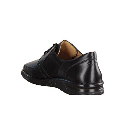 Ganter Kurt 256701-100 - , Negro