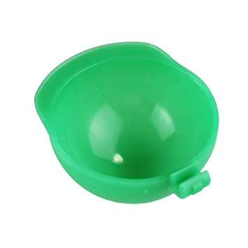 Sigg KBT Dust Cap