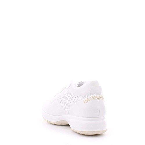 Byblos 672008 Sneakers Mujer BIANCO 35