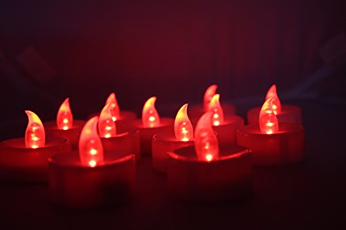 Flickering Led Lights For Paper Lanterns