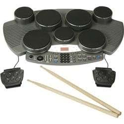Drum pad price amazon