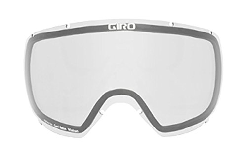 giro-balance-facet-snow-goggle-replacement-lens-clear